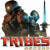 1692_TribesAscend_1309225856.png