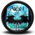Aion-4-icon.png