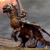 Aion30.png