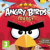 Angry Birds Trilogy.png