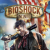 BioshockInfinite.png
