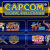 Capcom Collection.png