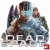 Dead-Space-3.png