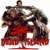 DeadIsland_Icon.png