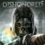 Dishonored.png