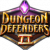 Dungeon_Defenders_II.png