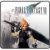 Final_Fantasy_VII_png_icon_by_LiquidsnakE4.png