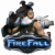 FireFall_1318029211.png