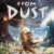 From_Dust.png