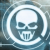 GhostRecon.png