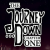 JourneyDown1 2012-05-21 12-51-53-83.png