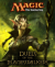 Magic_-_The_Gathering_-_Duels_of_the_Planeswalkers_Coverart.png