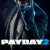 PAYDAY-2.png