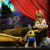 Puppeteer Thumbnail.png