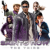 Saints_Row_The_Third_Icon2.png
