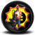 Serious-Sam-The-First-Encounter-2-icon.png