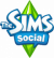 SimsSocial.png