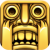 Temple0Run-icon.png