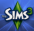 The_Sims_3.PNG