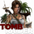 Tomb Raider.png