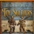 Toy Soldiers.png