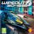Wipeout_2048.png