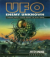 X-COM_-_UFO_Defense_Coverart.png