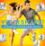 Your-Shape-Fitness-Evolved-2013-Wii-U-Wii-U--320x320.png