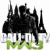 _call-of-duty-modern-warfare-3-icon2-1320906796.png