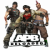 apb_reloaded_dock_icon_by_rich246-d3fsf95.png