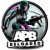 apb_reloaded_icon_b_by_gimilkhor-d401s95.png