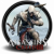 assassin__s_creed_3___icon_by_darhymes-d4t5sj8.png
