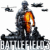 battlefield_3___dock_icon_by_blakegedye-d47kodq.png