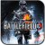battlefield_3_by_harrybana-d391d1y.png