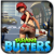 brawl_busters_by_lionhearte-d4dr6ob.png