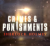 crimes and punishments logo.png