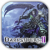 darksiders_2_game_icon_by_wolfangraul-d3imkzv.png