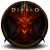 diablo_iii_icons_by_devilinme-d4zvx37.png