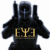 e_y_e__divine_cybermancy_icon_by_rich246-d45enlj.png