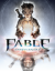 fable logo.png