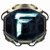 firefall.png