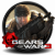 gears_of_war_3_icon_by_robertocrespo-d4bc36b.png