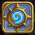 hearthstone-logo.png