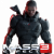 mass_effect_3_dock_icon_by_rich246-d3j5bu8.png