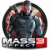 mass_effect_3_icon_by_kamizanon-d3jfanq.png