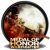 medal_of_honor_warfighter_icon_by_kikofakiko-d529702.png