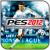 pro_evolution_soccer_2012_icon_by_alucryd-d4dw0ec.png