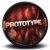 prototype_2_icon_by_robertocrespo-d474f7a.png