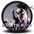 saints_row_the_third_icon_by_robertocrespo-d476a9v.png