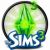 sims_3_icon_c_by_gimilkhor-d3eafsg.png